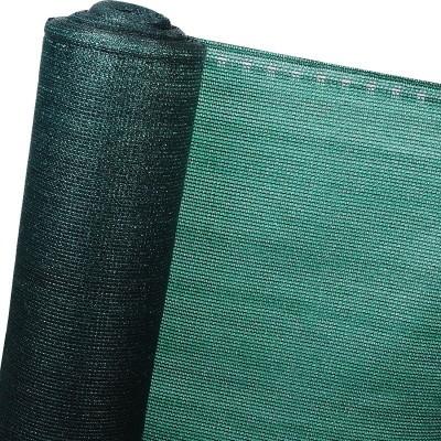 Plasa de umbrire 1.5m x 10m, grad de umbrire 95%