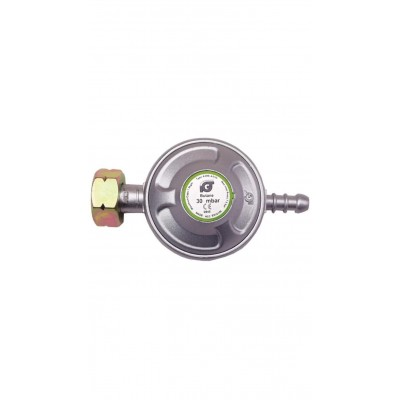 "Regulator presiune butelie gaz ""IGT""300MM(CL)"